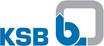 KSB Logo_2c